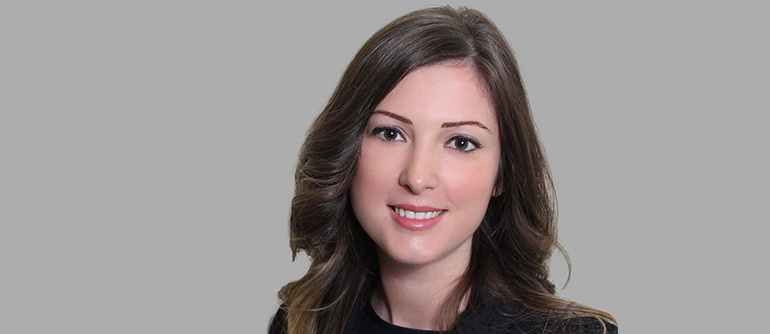 Maya El Khoury MD   Dermatologist Beirut Lebanon